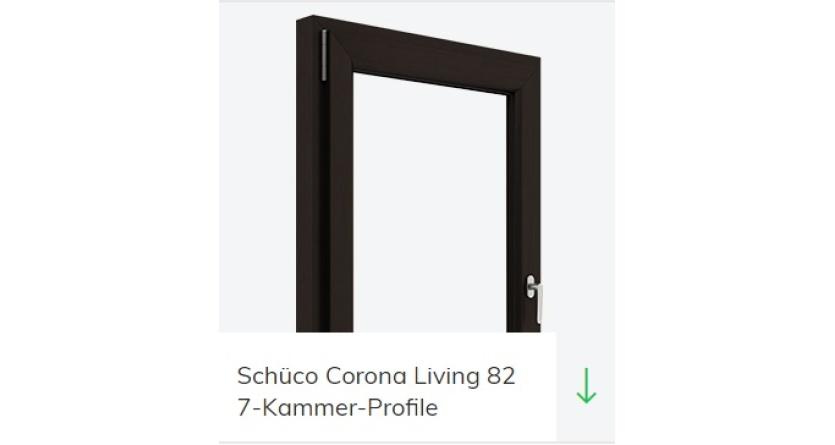 Fenster & Schiebetüren