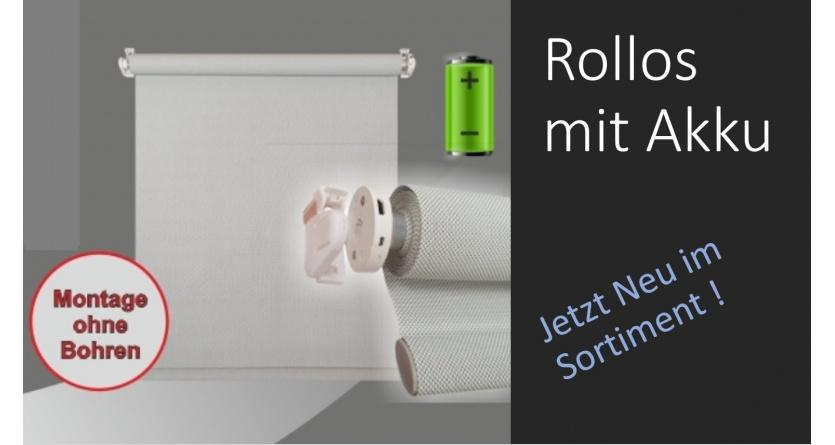 Rollladen Vorbaurollladen